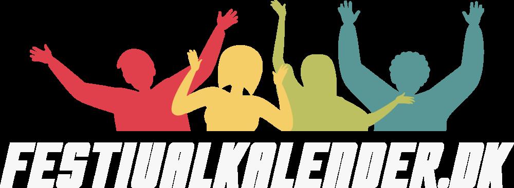 Festivalkalender.dk